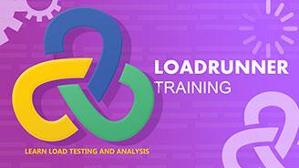 Online QTP/UFT, Appium and Selenium Training and Tutorials