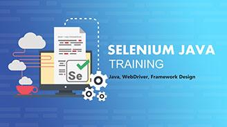 Selenium Webdriver Tutorial with c# |Selenium C# training